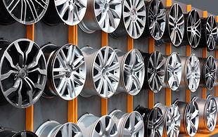 auto parts store liquidation