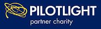 Partner Charity logo.jpg
