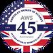 45th Anniversary AWS Logo PNG.png