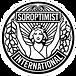 Soroptimist - Copy.png