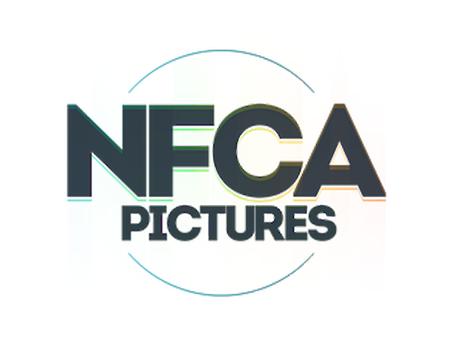 Photos & Videos reports