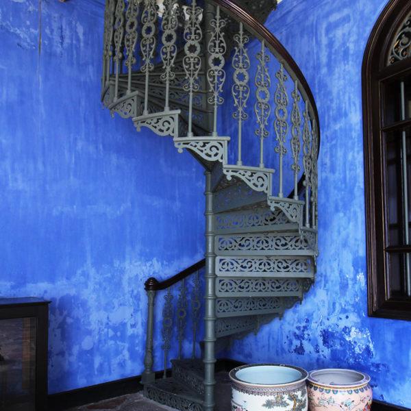 Blue036
