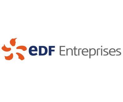 Diminuez votre facture EDF