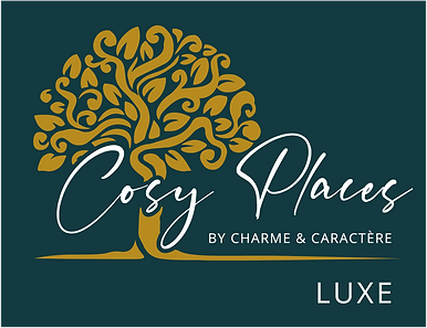 Cosy-Places-Luxe-color-white-bg.png