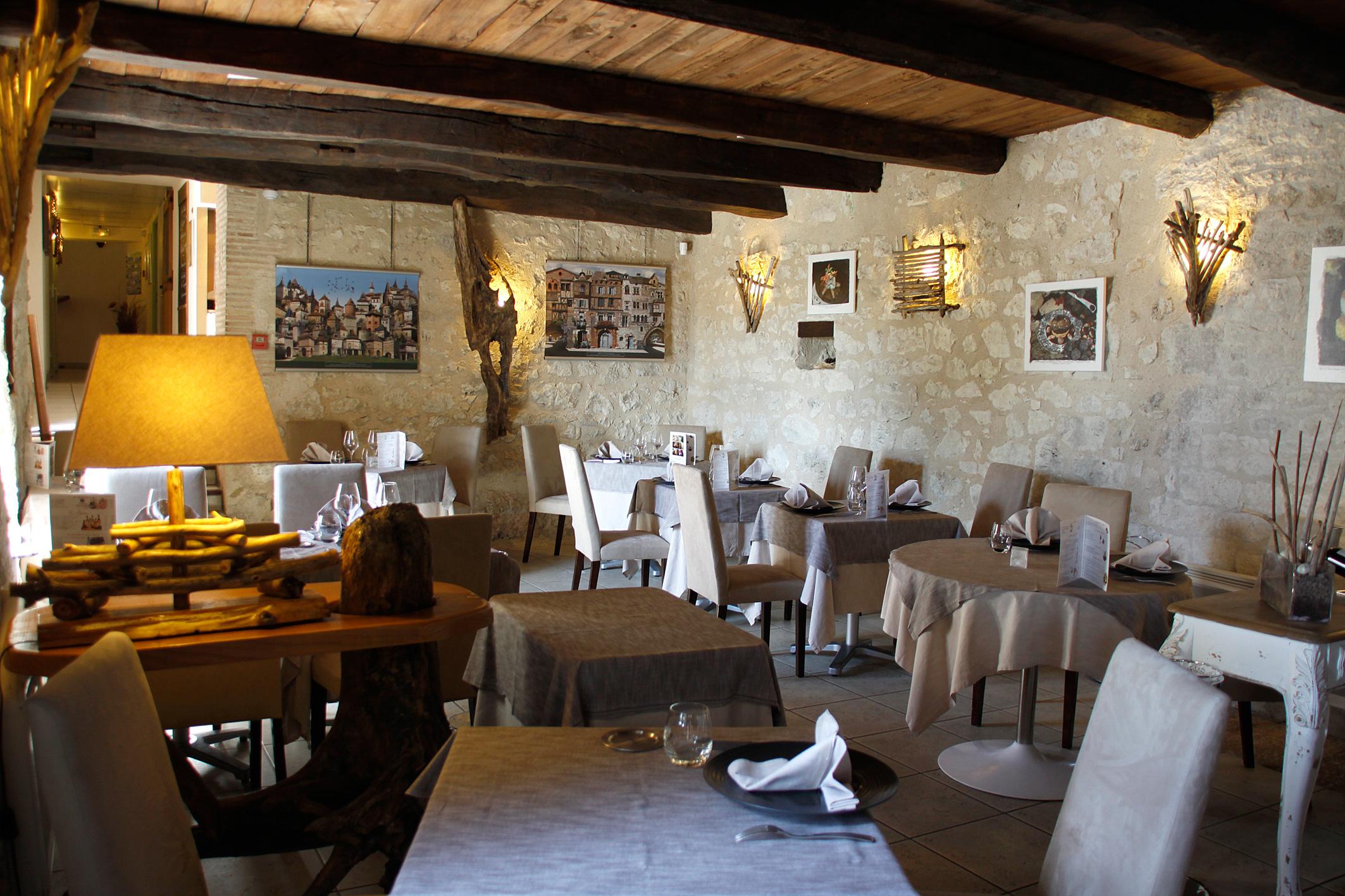 LB-restaurant1