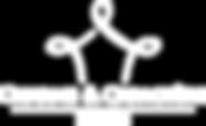 Logo HCC 30 transp blanc 2.png