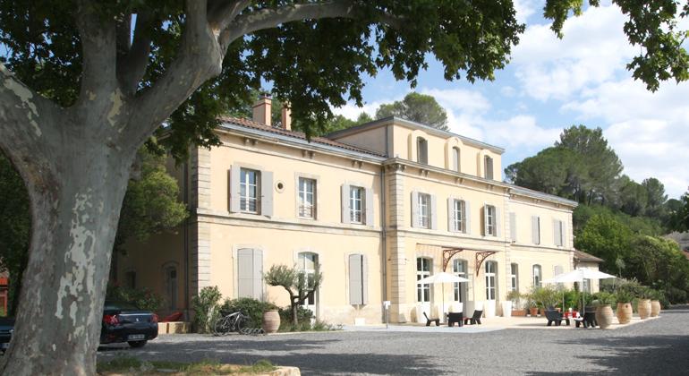 Hôtel Estelou ***