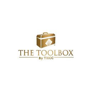 Assistance in achieving your goals and ambitions ; The TOOLBOX