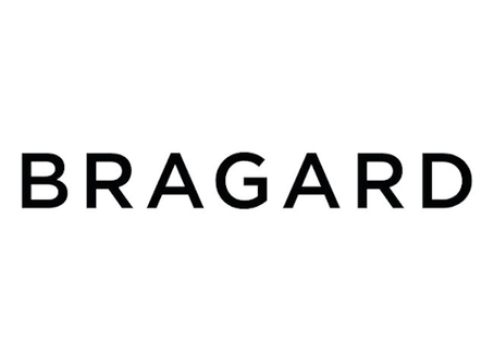 Professional clothing: C & C and the world's No. 1 Bragard