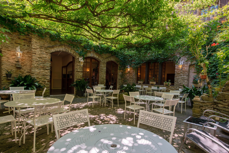 Hotel Sainte Foy Conques - Charme & Caractère