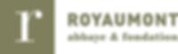 Logo royaumont.png