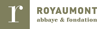 Logo royaumont.png
