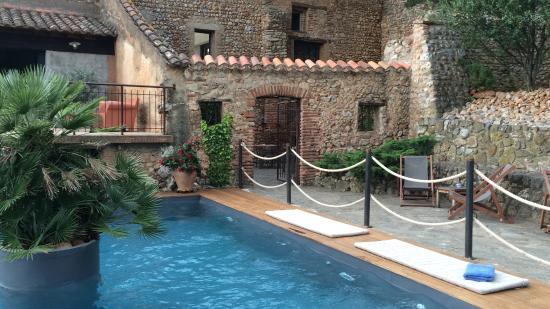 cote-piscine