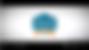 picto XYZ video logo.PNG
