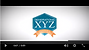 picto XYZ video logo.PNG