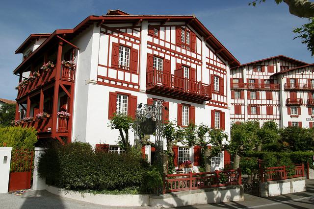 Villa Catarie ****