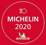 assiette michelin 2020.png