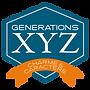 LOGO-XYZ-DEF.png