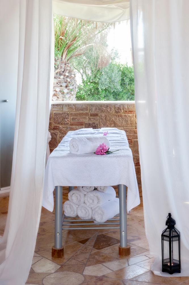 Hotels de Charme et de Caract-Spa-04