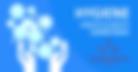 visuel-facebook-HCC.png
