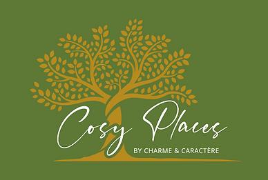 Cosy-Places-color-white-bg.png