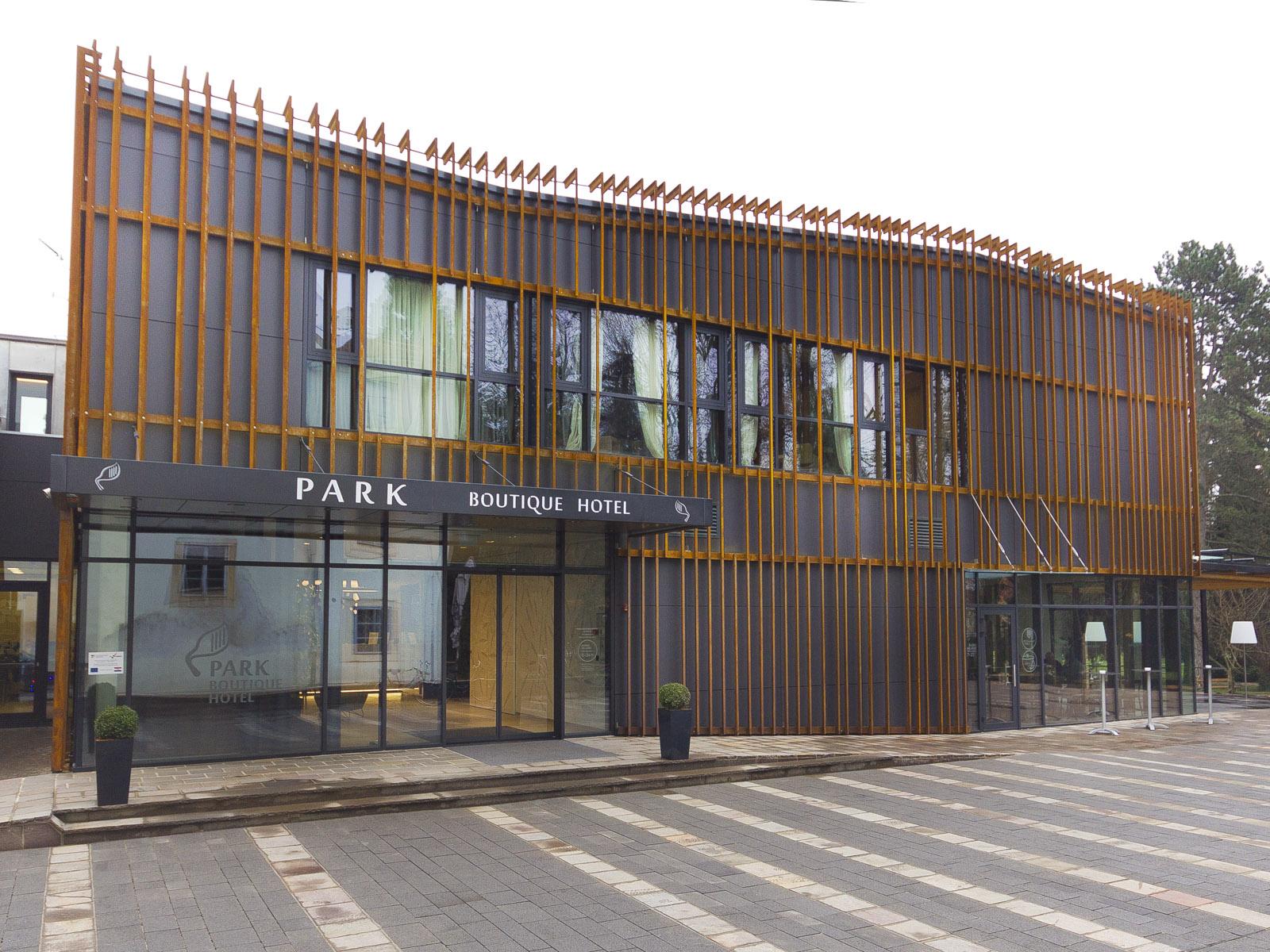 Park_9-12-2015-vanjske-zbor_02