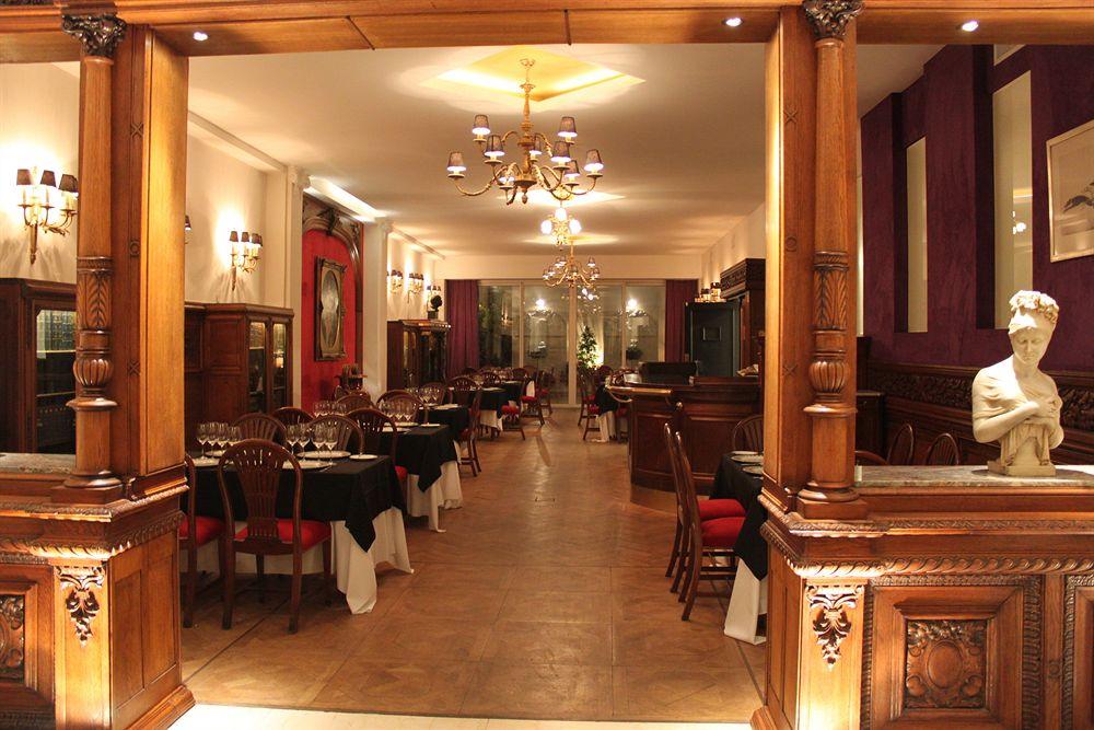Hotels de Charme et de Ca4914467_8_z