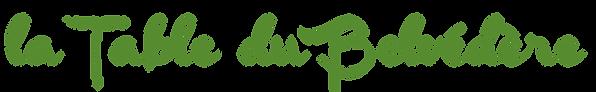 Logo_table_du_belvédere_vert.png