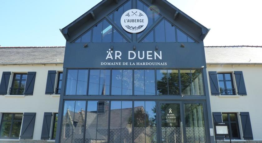 Ar Duen