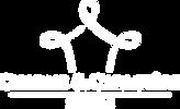 Logo HCC 30 transp blanc.png