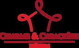 Logo HCC 30 transp.png