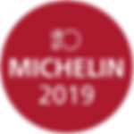 Assiette Michelin 2019.png