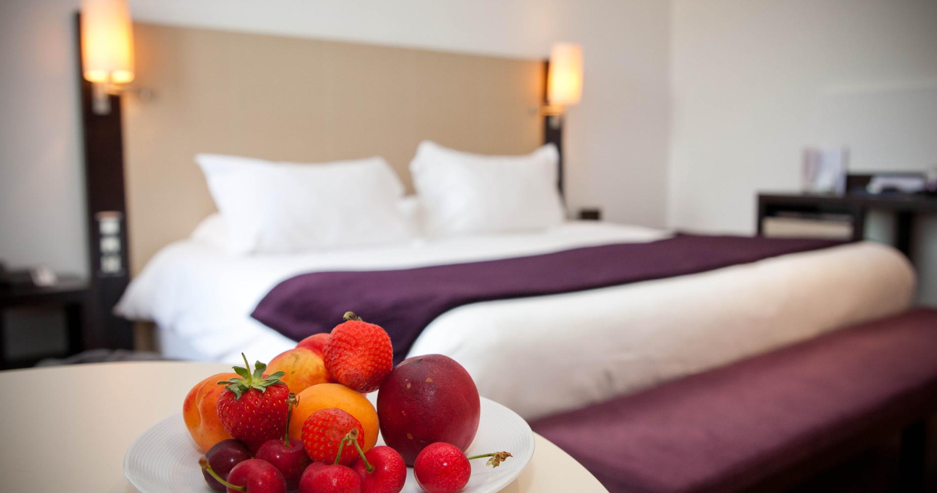 Chambre-hôtel-la-ferme-de-bourran-rodez-4-étoiles-4-stars-boutique-hotel-musée-s