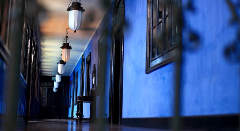 Blue012