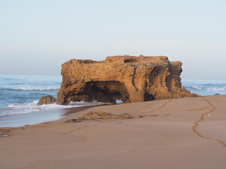 Azalai Beach Cottage Maroc