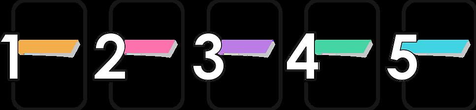 5_étapes.png