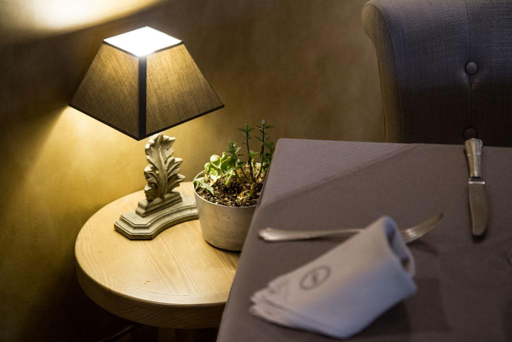 lyon-ouest-hotel-restaurant-gastronomique-limonest-18_0
