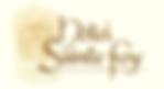 Logo_Sf_foy_atténué.png