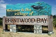 Brentwood Bay.jpg