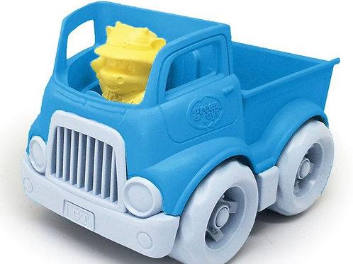 Mini Pick Up Truck