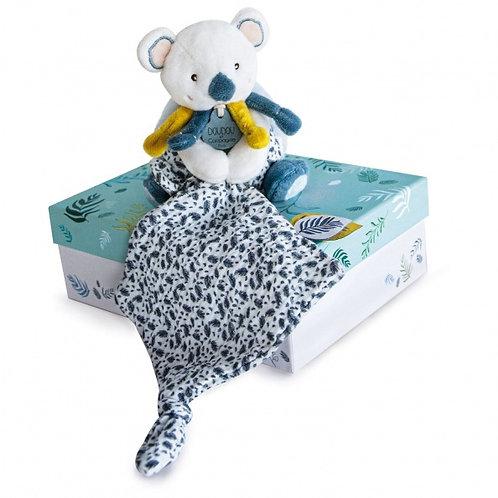 Koala Comforter