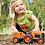Thumbnail: Tractor