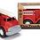 Thumbnail: Fire Truck