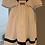 Thumbnail: Sailor dress