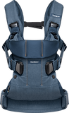 baby-carrier-one-classic-denim-midnight-