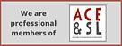ACESL logo.png