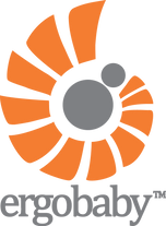 ERGObaby-Logo-with-TM-PNG.png
