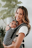 black_and_white_best_baby_carrier1_large