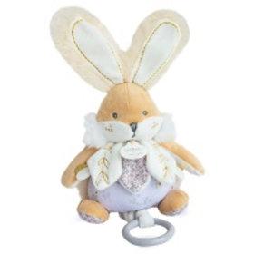 Musical Sugar Bunny