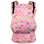 tula-toddler-baby-carrier-syrena-sea-1.j